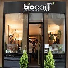 biocoiff2