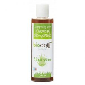 apr s shampoing bio a l 39 ylang ylang biocoiff. Black Bedroom Furniture Sets. Home Design Ideas