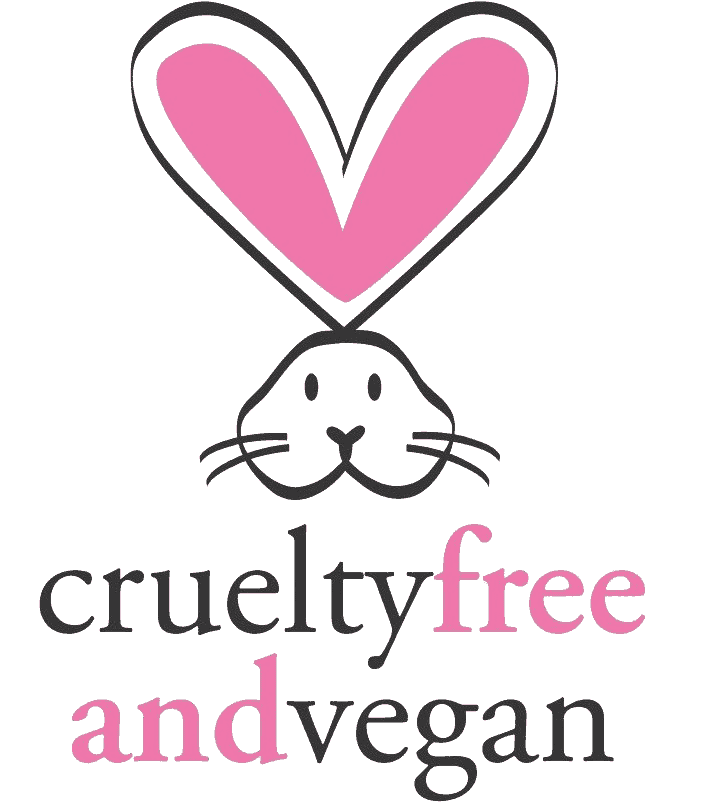 shampoing vegan et bio