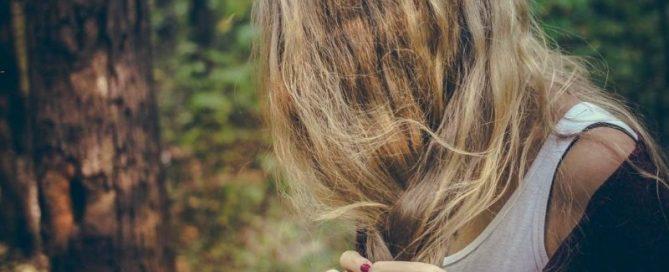 La coloration vegetale : pourquoi il faut commencer jeune