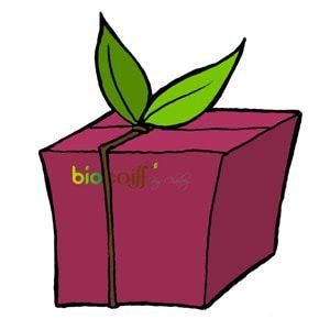 box princesse biocoiff
