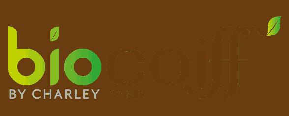 biocoiff n1 coiffeur bio et vgtal shampoings bio - Coloration Professionnelle Bio