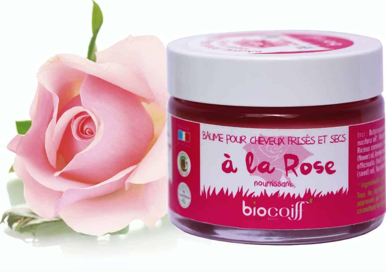 baume a la rose