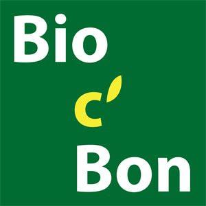 trouver produits biocoiff