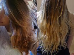 comment la coloration chimique abme vos cheveux - Coloration Qui N Abime Pas Les Cheveux