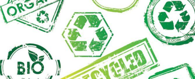 3 méthodes célèbres de greenwashing