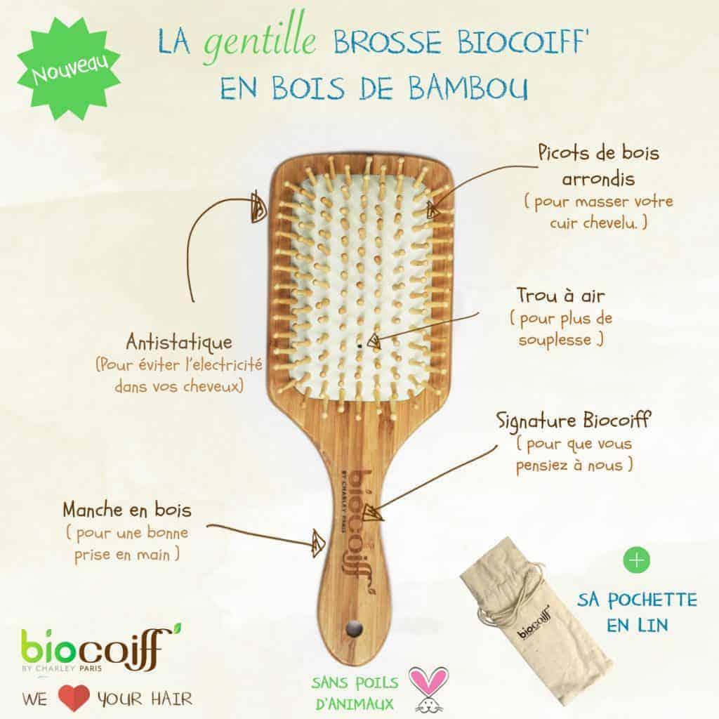 acheter brosse bambou bio