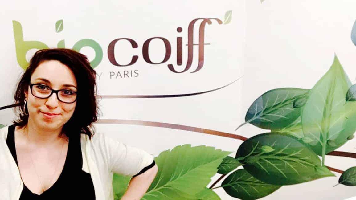 L 39 quipe biocoiff 39 paris bastille salon de coiffure bio paris 4 - Salon de coiffure bastille ...