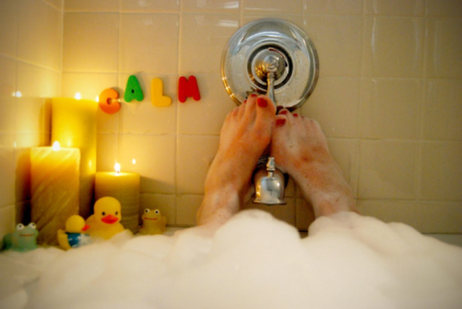 trouver un shampoing bio qui mousse