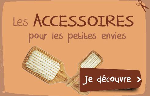 accessoires biocoiff
