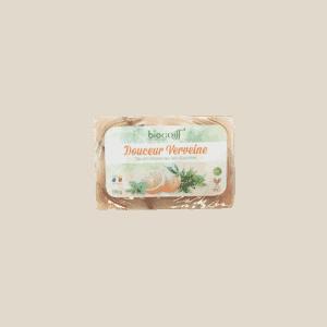 savon bio et vegan