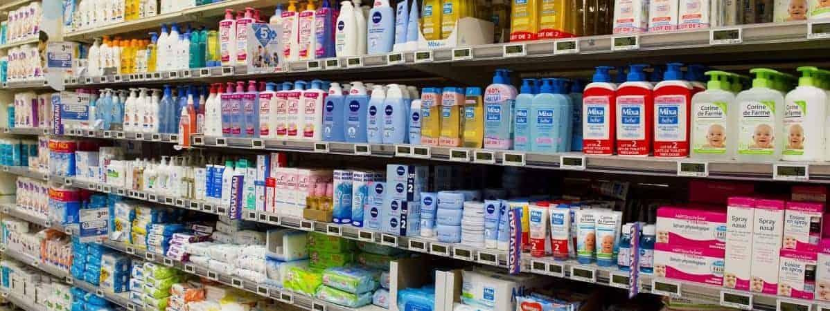 produits cosmetiques dangereux ufc que choisir