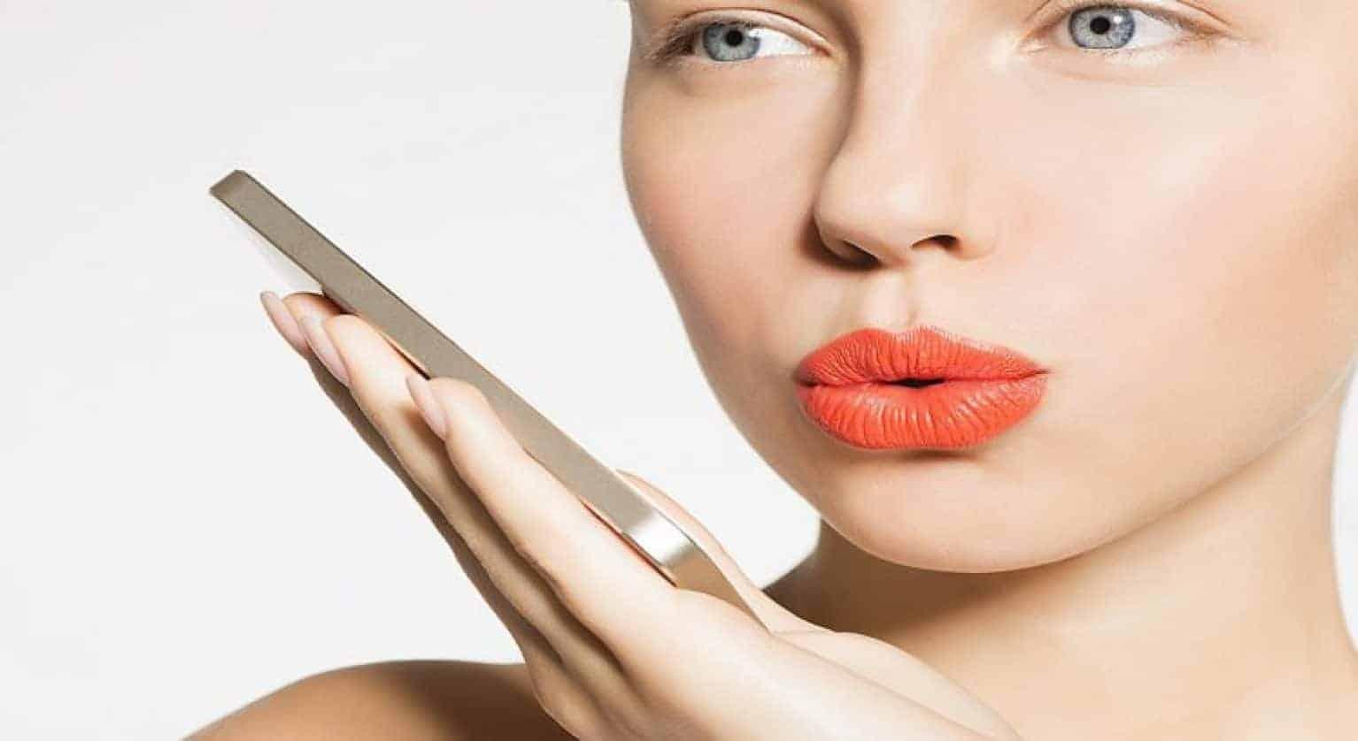 Des applis beauté CosmEthics, Clean Beauty...analysent vos cosmétiques