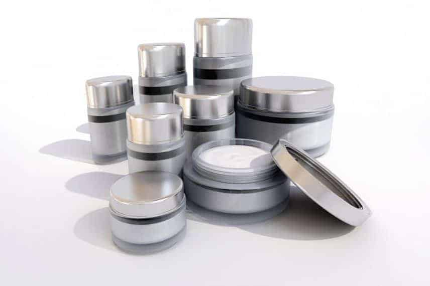 La santé et l'impact des cosmétiques : elle est la principale raison d'achat
