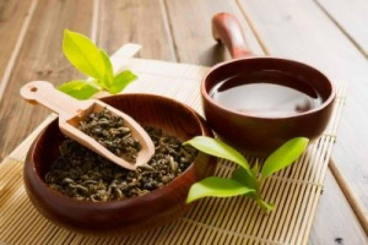 lLes bienfaits insoupçonnés du thé : ces effets positifs sur la beauté