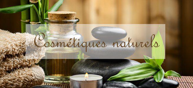 Les cosmétiques naturels : comment débusquer les fausses promesses
