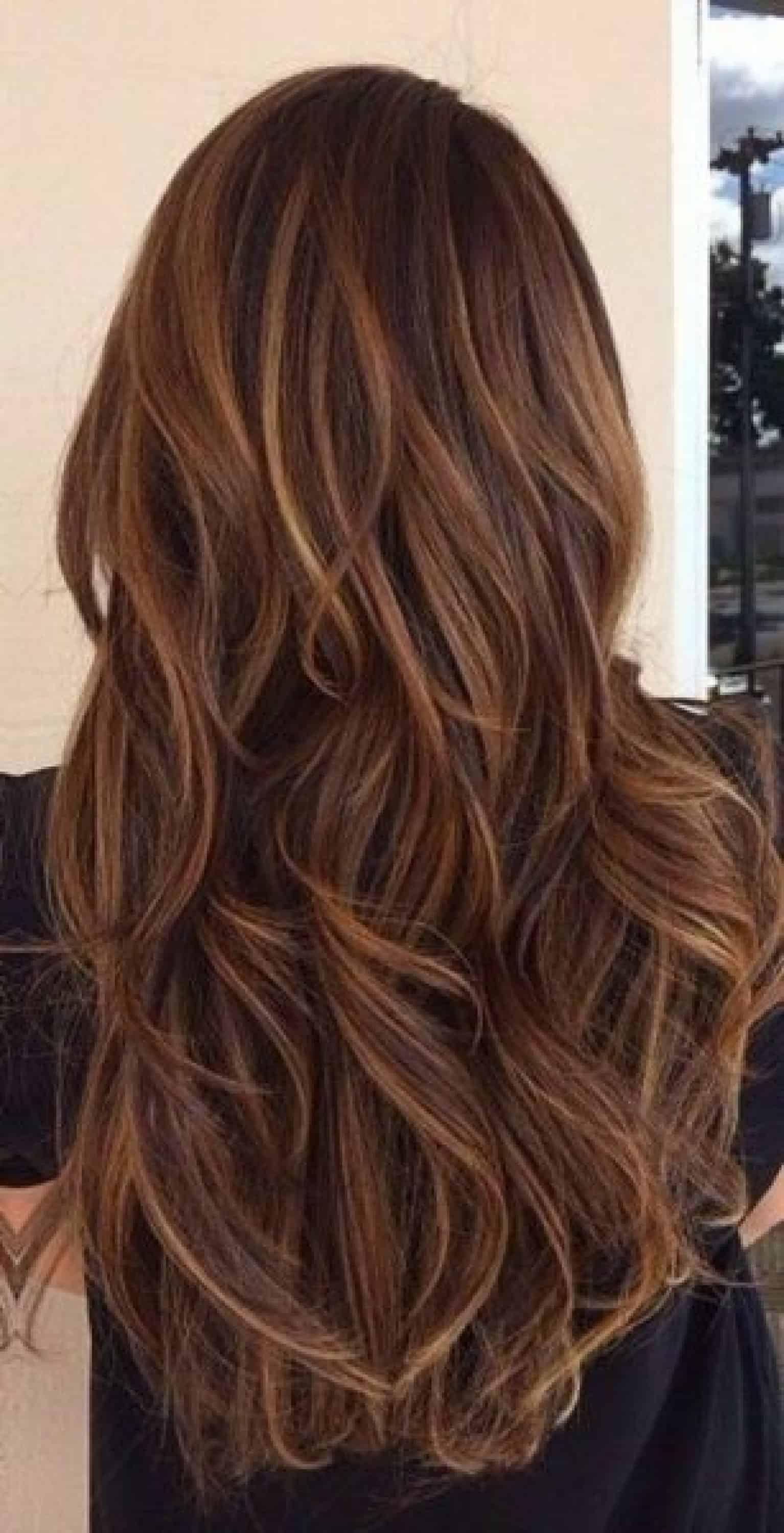 Comment avoir de jolis cheveux 9 astuces efficaces