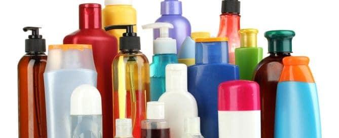 Industrie cosmétique et pétrochimie vers un respect de l'environnement