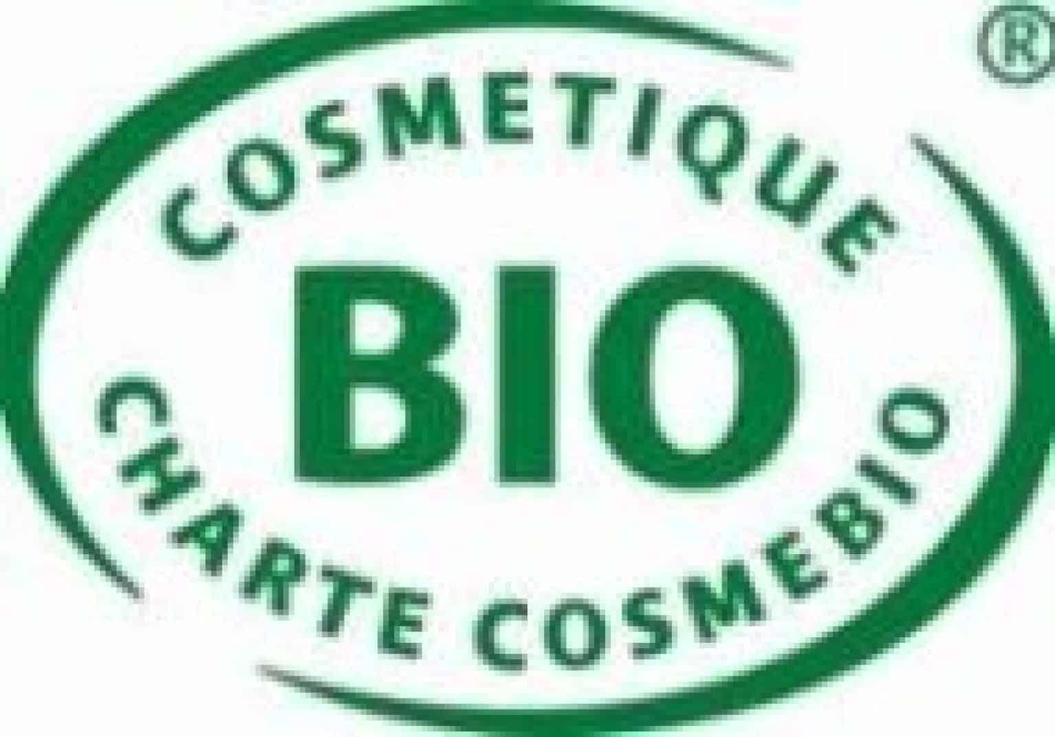 Les produits cosmétiques bio, sont-ils un bon choix ?