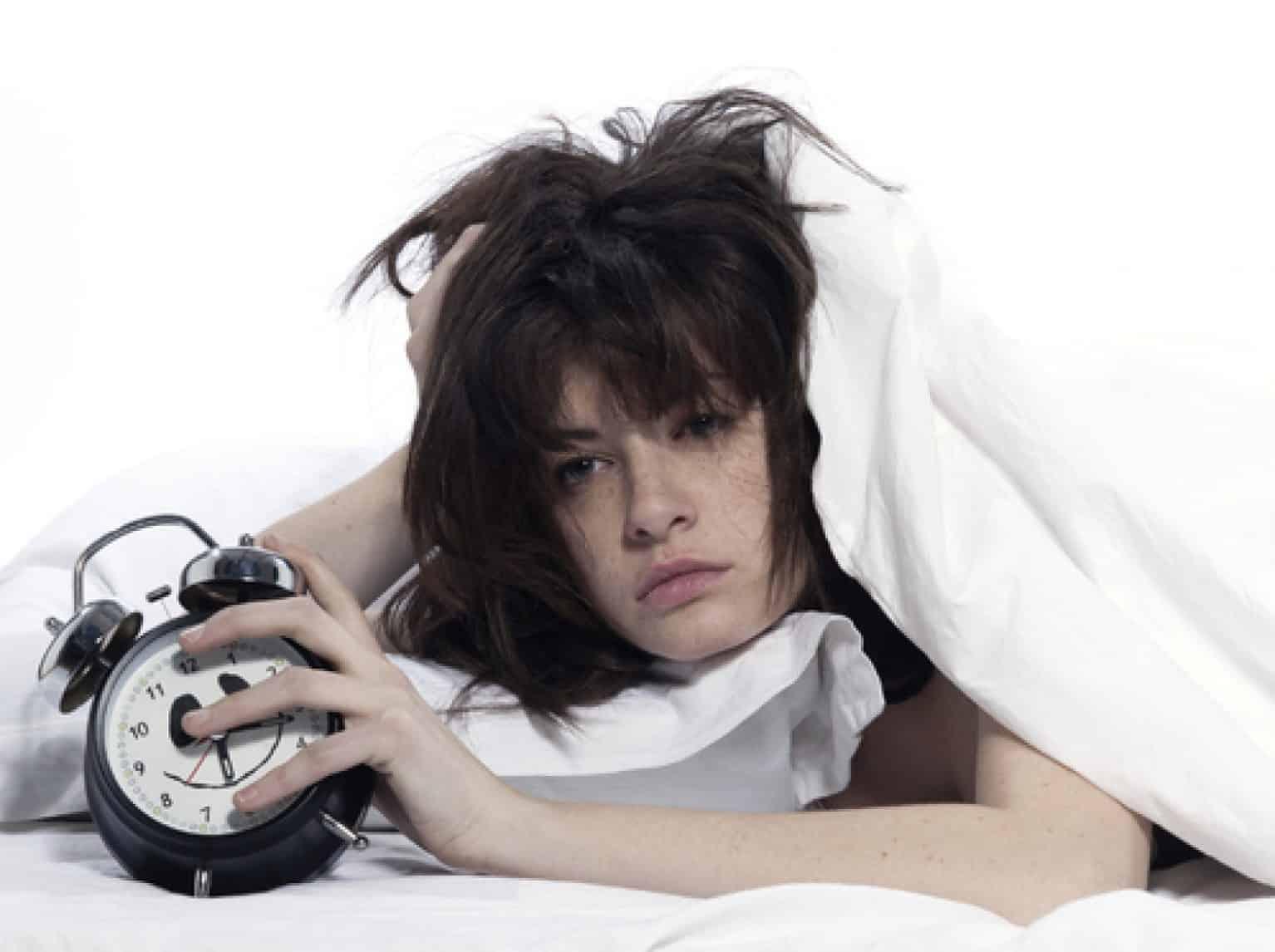 Une coiffure parfaite au lever ? C'est possible avec cette taie d'oreiller !
