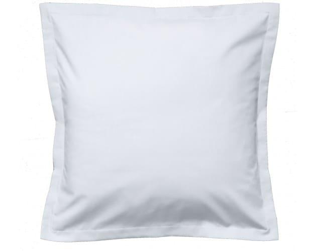 une coiffure parfaite au lever c 39 est possible avec cette taie d 39 oreiller. Black Bedroom Furniture Sets. Home Design Ideas