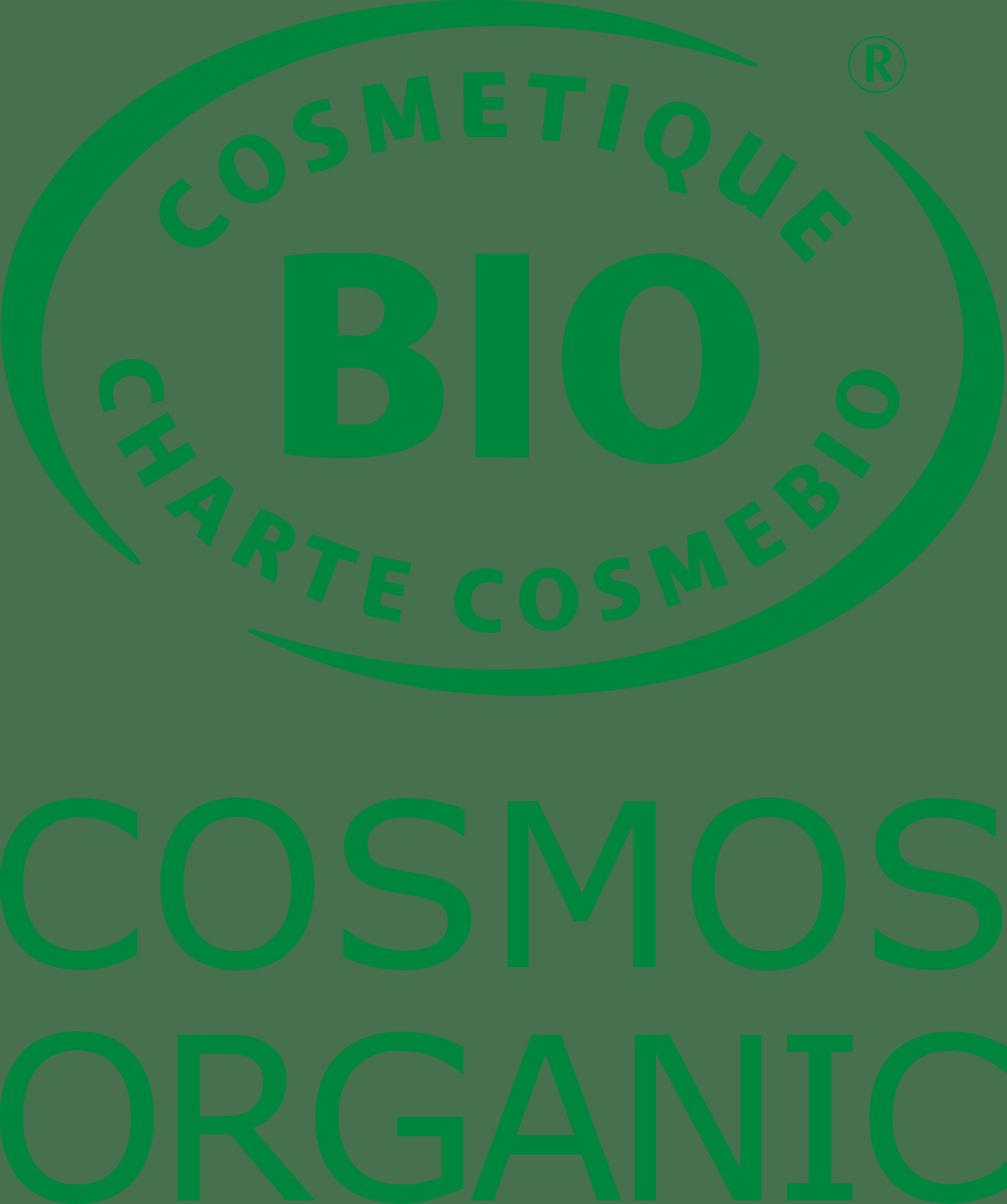 shampoing cosmebio