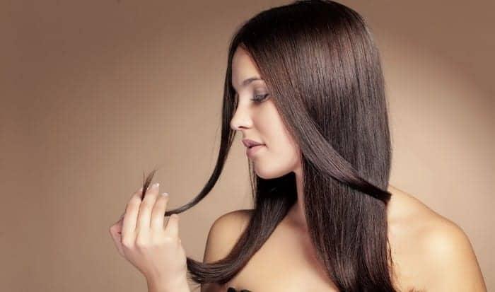 Comment Cacher Ses Cheveux Blanc Naturellement Pendant La Grossesse