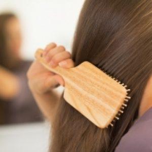 accessoires pour coiffeur naturel