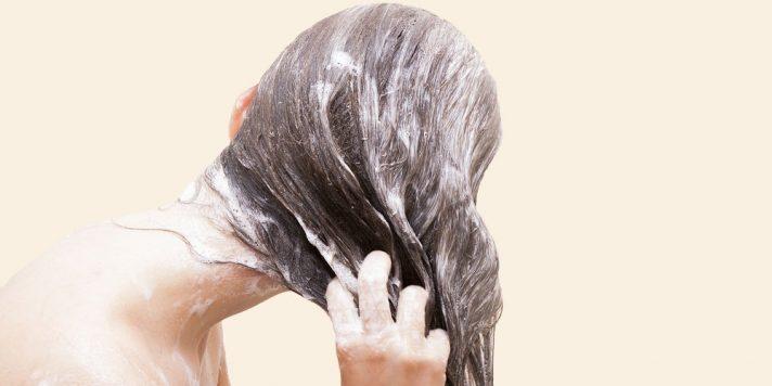 shampoing-silicone-parabenes-sulfates