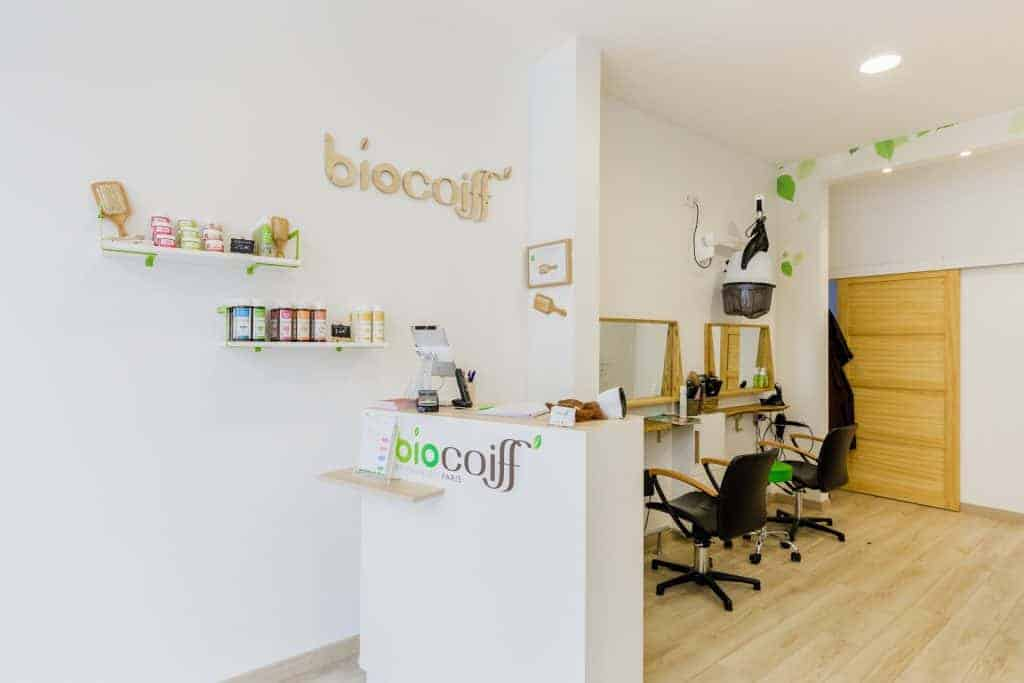 coiffeur naturel paris 12e