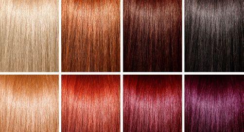 coloration cheveux sans risque