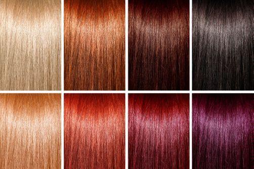 coloration-cheveux-sans-risque