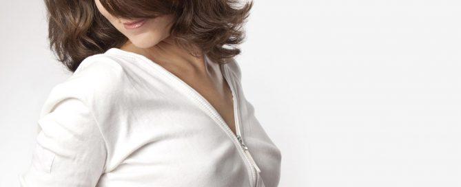 faire une couleur enceinte debut de grossesse