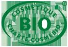 colorations végétales certifiées cosmebio