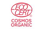 colorations végétales certifiées cosmos