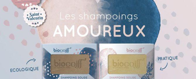 acheter un shampoing solide bio