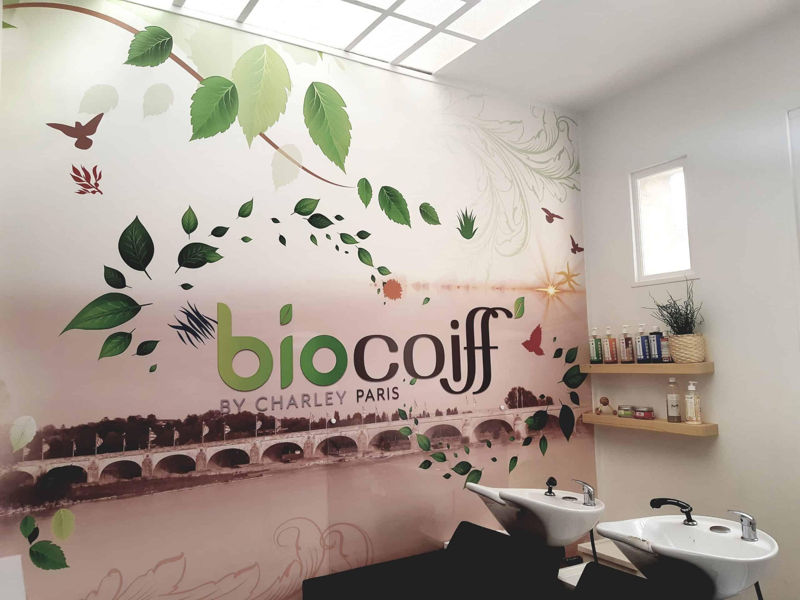 coiffeur bio tours
