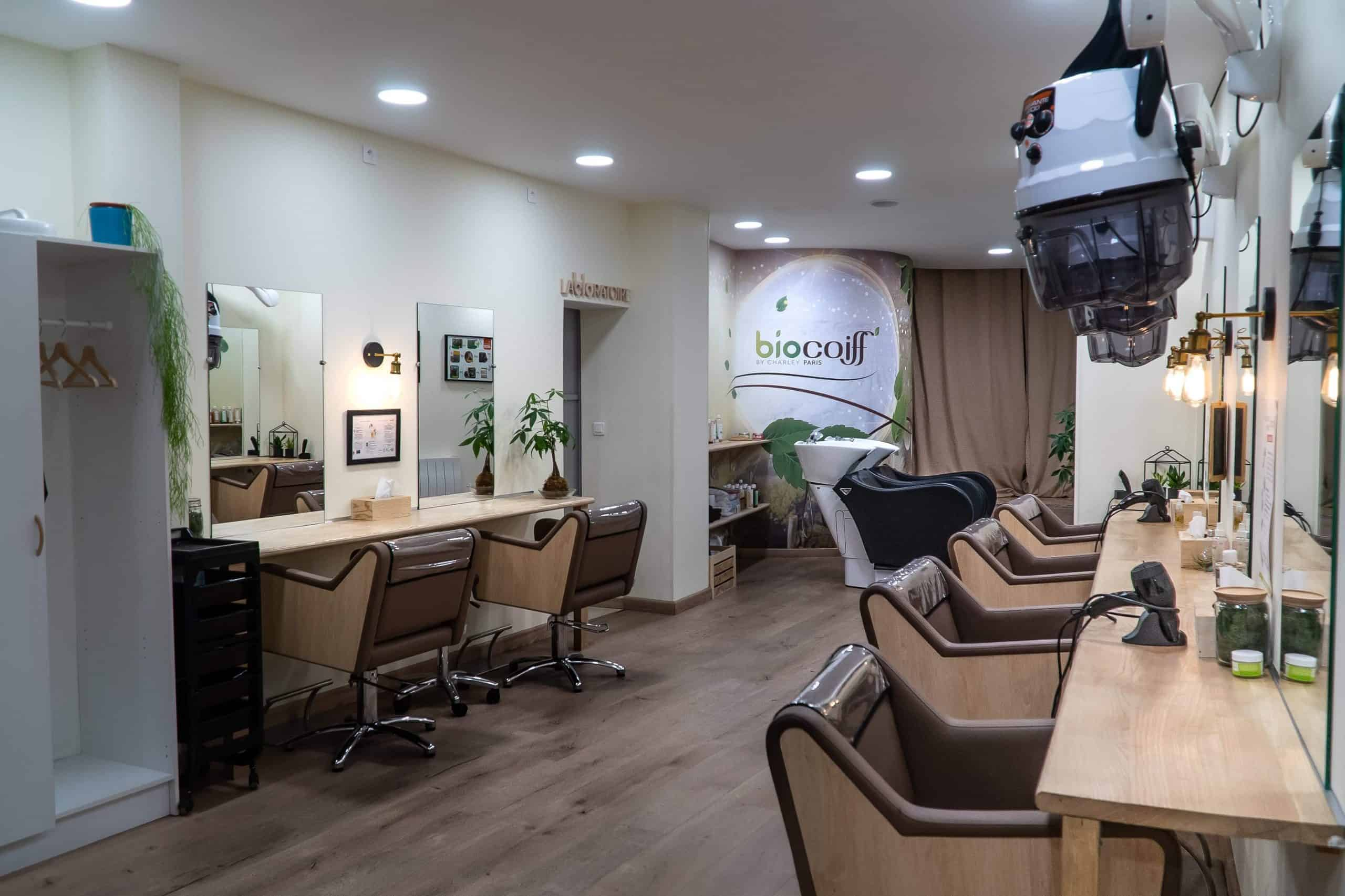 coiffeur naturel epernay