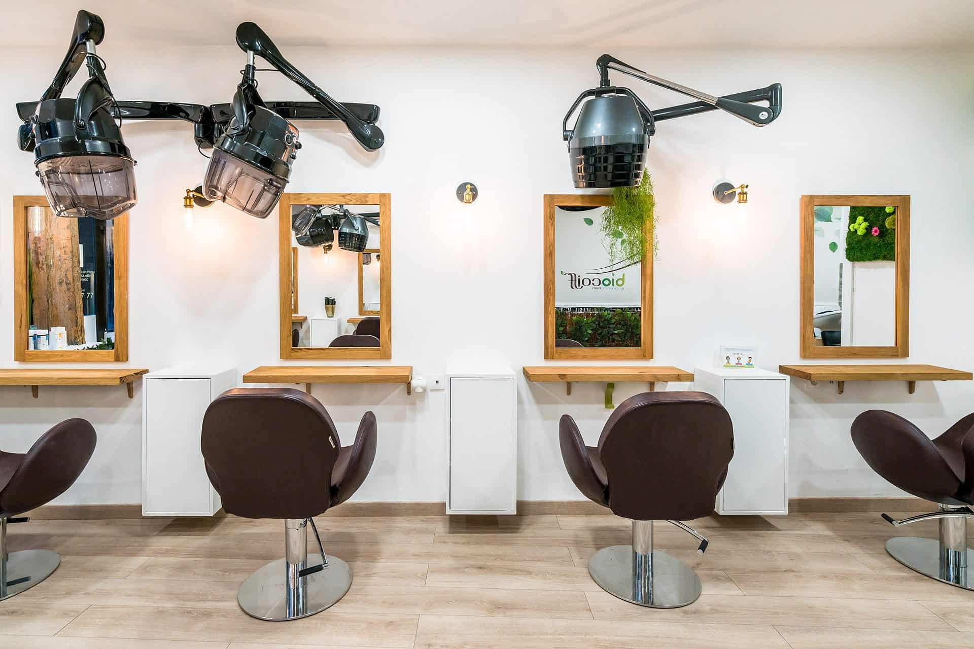 coiffeur naturel paris 6