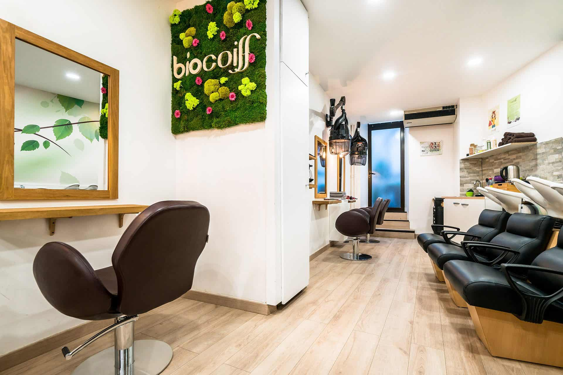 coiffeur saint germain