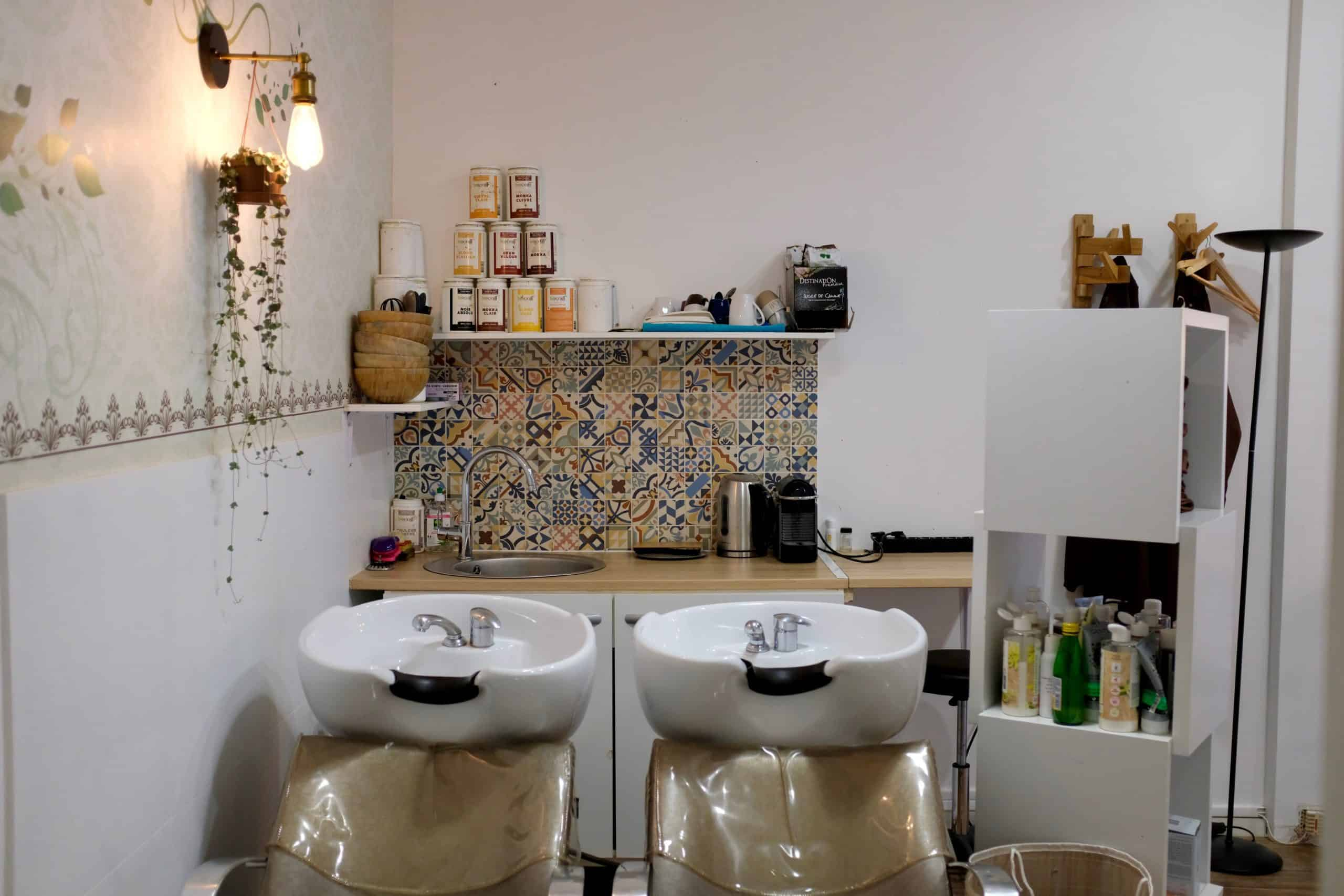 coiffeur naturel paris 8