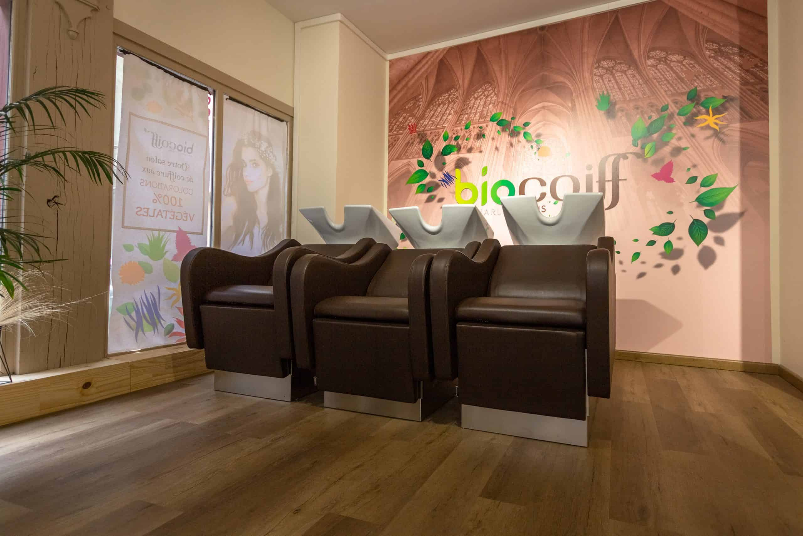 coiffeur bio troyes