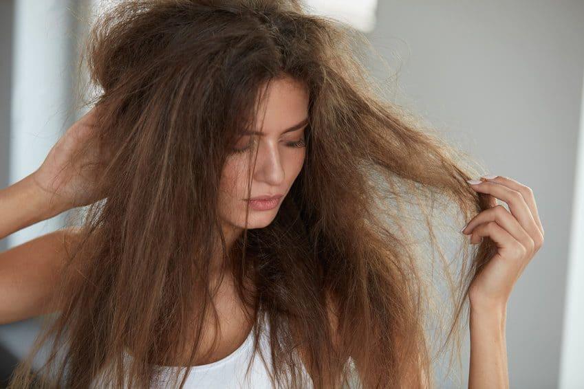 huile pour cheveux secs biocoiff paris