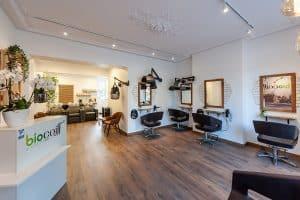 salon de coiffure bio à chantilly