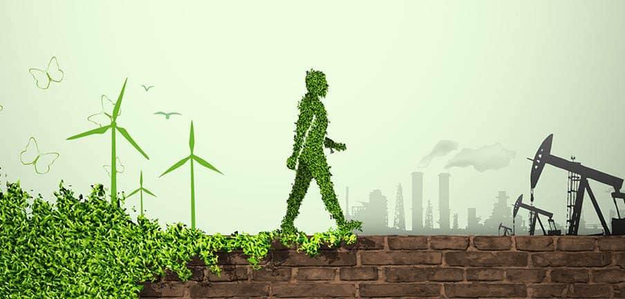 Biocoiff' énergie 100% vert