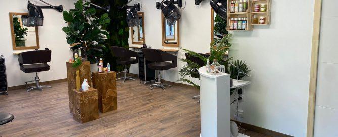 coiffeur bio à marseille prado