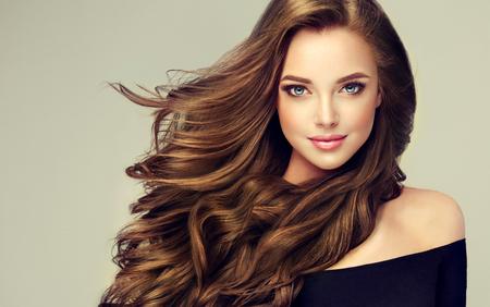 lissage cheveux dangereux